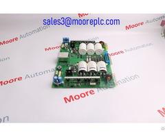 Abb 3hac0373 1 Dsqc361 In Stock Best Price