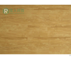 Eco Friendly Light Brown Flooring 1752