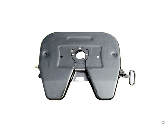 Semi Trailer Parts Fifth Wheel 2inch And 3 5inch