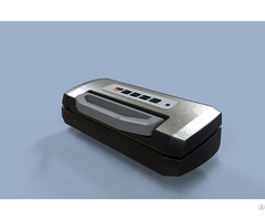 Handle Type Vacuum Sealer