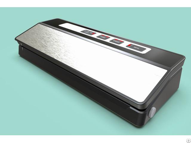 Vacuum Food Sealer Vs2686