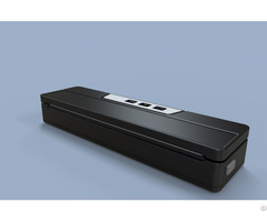 Mini Type Vacuum Sealer Vm1000