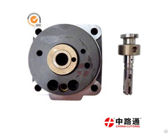 Distributor Rotor Bmw 1 468 334 595 4 11r For Iveco Auto Part