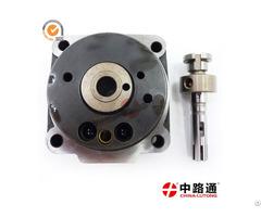 Distributor Rotor In Engine 1 468 336 394 14mm Head