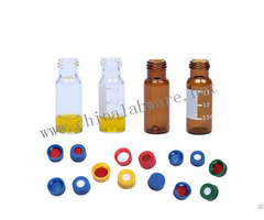 2ml Screw Hplc Vials