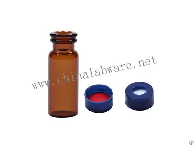 2ml Snap Sampler Vials