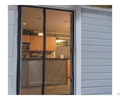 Fiberglass Door Screen Netting