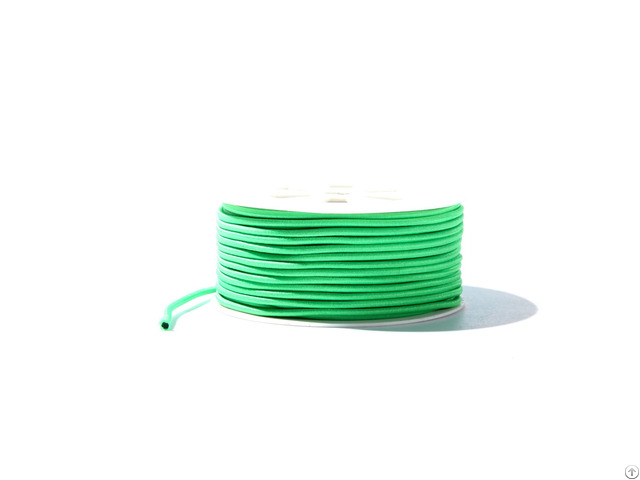 Custom Size Elastic Bungee Cord