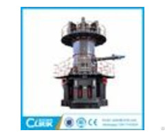 Vertical Roller Mill Heavy Mining Equipment