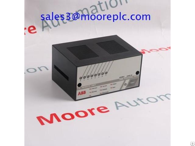 Abb Dsmc110 57330001 N In Stock Best Price