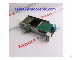 Abb Innpm22 In Stock Best Price