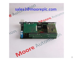 Abb Inict03a In Stock Best Price