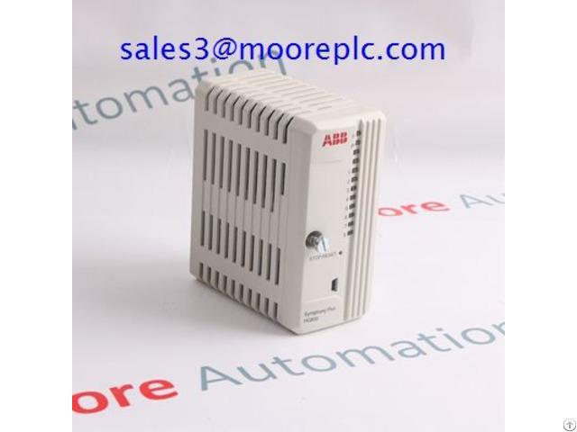 Abb Di685 3bds005833r1 In Stock Best Price