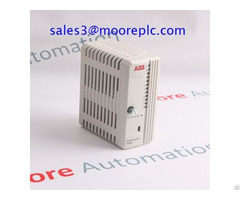 Abb Di685 3bds005833r1 In Stock Best Price