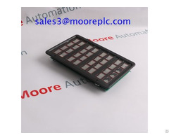 Abb 3bse001245r1 3bsc640008r1 In Stock Best Price