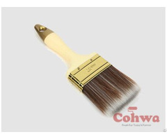 Nylon Paint Brushes