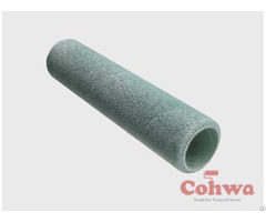Mohair Roller Cover 9 Inch