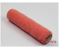 10mm Nap Paint Roller Cover