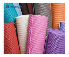High Quality Exercise Yoga Mat