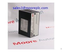 Abb Ni0cp 01 Dcs System