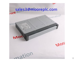 Abb Dssr170 48990001 Pc Dcs System