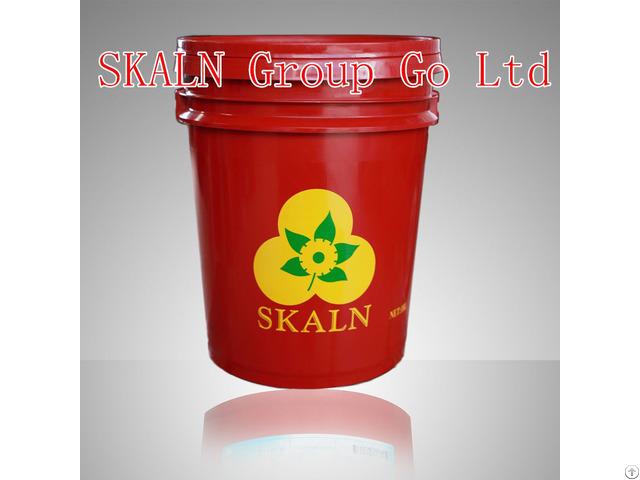 Skaln 2#5#7#10#15# Main Spindle Oil