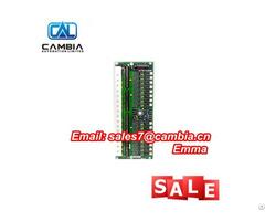 Honeywell Ucn Digital Output 51309148 225