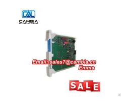 Honeywell Ucn Digital Output 51309150 125