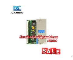Honeywell Ucn Digital Output Fta 51401191 100