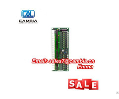 Honeywell Ucn Digital Input Fta 51401201 100
