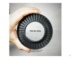 Oil Seals Fos