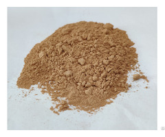 Powder Surface Sizing Agent For Culture Paper