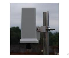 Whwireelss Ap Ethernet Antenna