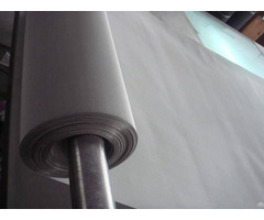 Stainless Steel Wire Mesh Supplier