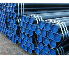 Thread Water Well Casing Pipe