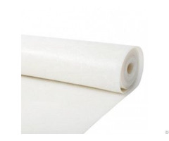 Anti Silicone Static Rubber Sheet