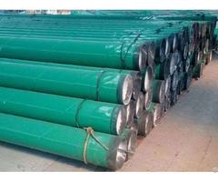 Anti Corrosion Pipe