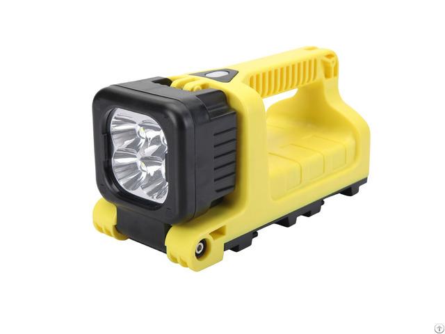 5jg 9912 Portable Maintenance Work Light