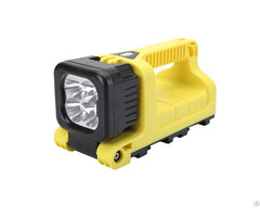 5jg 9912 Portable Maintenance Work Light