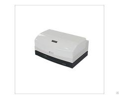 Non Standard Customization Of Film High Pressure Gas Transmittance Tester