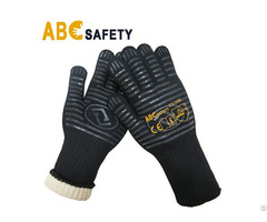 Protective Gloves For Bbq