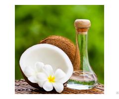 Virgin Coconut Oil Viet Nam
