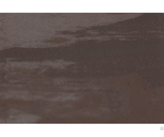 Matt Abs Acrylic Surface Panel