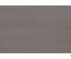 4h Acrylic Surface Panel