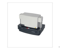 Free Shrink Film Test Equipment Shrinkage Lab Testing Machine