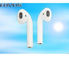 Bluetooth Headphone Headset Earphone