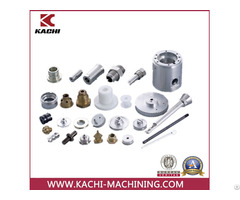 High Precision Automotive Industry Hardware Sheet Metal Aviation Aerospace Part