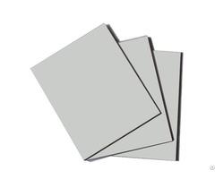 Lanren Best Price Aluminium Plate