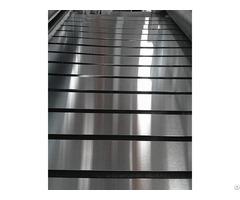 Lanren Best Price Aluminium Strip