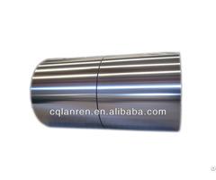 Lanren Best Price Aluminium Foil